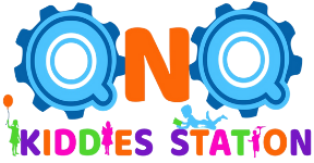 QNQ Kiddies Station